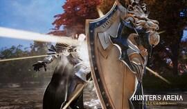 Hunter's Arena: Legends (PC) - Steam Key - GLOBAL
