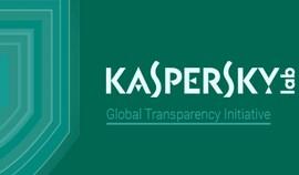 Kaspersky Anti-Virus 2021 (5 Devices, 2 Years) - PC - Key EUROPE