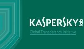 Kaspersky Anti-Virus 2021 (PC) 3 Devices, 1 Year - Kaspersky Key - NORTH & CENTRAL & SOUTH AMERICA