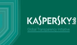 Kaspersky Internet Security 2021 1 Device 1 Year Kaspersky Key GLOBAL
