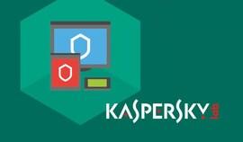 Kaspersky Internet Security 2021 Multi-Device Polish Edition Base License PC 2 Devices 1 Year Kaspersky Key POLAND