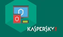 Kaspersky Total Security 2021 (5 Devices, 1 Year) - Kaspersky Key - UNITED KINGDOM