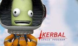 Kerbal Space Program Enhanced Edition Xbox Live Key Xbox One GLOBAL
