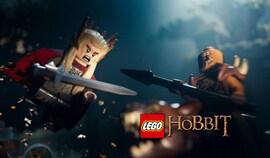 LEGO The Hobbit (Xbox One) - Xbox Live Key - EUROPE