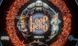 Loop Hero (PC) - Steam Gift - EUROPE
