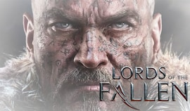 Lords Of The Fallen Xbox Live Key UNITED STATES