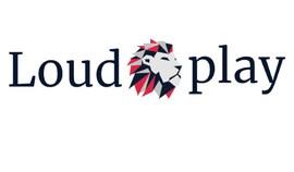 Loudplay Cloud Gaming Computer GLOBAL 400 Credits