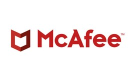 McAfee AntiVirus Plus - 10 Devices, 1 Year ( PC, Android, Mac, iOS ) - McAfee Key - GLOBAL