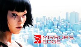 Mirror's Edge (PC) - Steam Gift - NORTH AMERICA