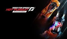Need for Speed Hot Pursuit Remastered (PC) - Origin Key - GLOBAL (EN/PL/RU)