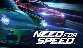Need for Speed (Xbox One) - Xbox Live Key - UNITED STATES