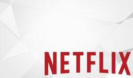 Netflix Gift Card 75 EUR - Netflix Key - EUROPE