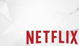Netflix Gift Card 80 PLN - Netflix Key - POLAND