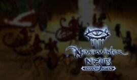 Neverwinter Nights: Enhanced Edition GOG.COM Key GLOBAL