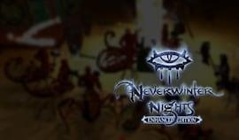 Neverwinter Nights: Enhanced Edition Steam Key GLOBAL