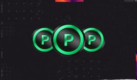 NHL 21 1050 Points Pack - Xbox Live Key - GLOBAL