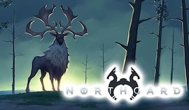 Northgard (PC) - Steam Gift - JAPAN