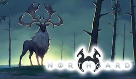 Northgard (PC) - Steam Key - ASIA