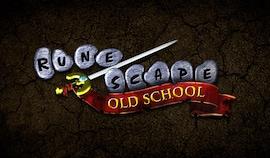 Old School RuneScape Membership 3 Months (PC) - Steam Key - GLOBAL