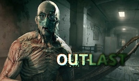 Outlast: Bundle of Terror Xbox One Xbox Live Key UNITED STATES