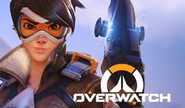 Overwatch Origins Edition Battle.net Key EUROPE