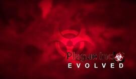 Plague Inc: Evolved Xbox Live Key EUROPE