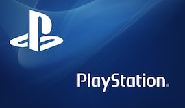 PlayStation Network Gift Card 10 EUR - PSN FRANCE