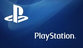 PlayStation Network Gift Card 15 CHF PSN SWITZERLAND