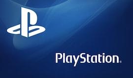 PlayStation Network Gift Card 20 USD PSN QATAR