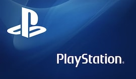 PlayStation Network Gift Card 45 + 5 GBP PSN Key UNITED KINGDOM