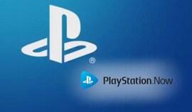 PlayStation Now 3 Months - PSN Key - BELGIUM