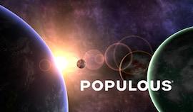 Populous Origin Key GLOBAL