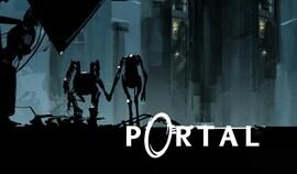 Portal Steam Gift GLOBAL