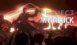 Project Warlock (Xbox One) - Xbox Live Key - UNITED STATES