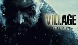 Resident Evil 8: Village (Xbox Series X/S) - Xbox Live Key - EUROPE