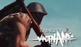 Rising Storm 2: Vietnam Steam Gift EUROPE