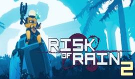 Risk of Rain 2 - Xbox Live Xbox One - Key UNITED STATES