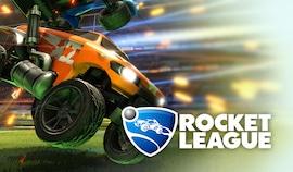 Rocket League (Xbox One) - Xbox Live Key - GLOBAL