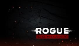 Rogue Company | Starter Founder's Pack (Nintendo Switch) - Nintendo Key - NORTH AMERICA