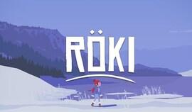 Röki (PC) - Steam Gift - NORTH AMERICA