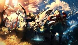 RPG Maker MZ (PC) - Steam Gift - GLOBAL