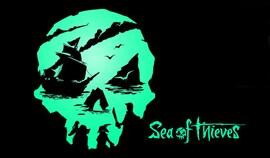 Sea of Thieves (Xbox One, Windows 10) - Xbox Live Key - EUROPE