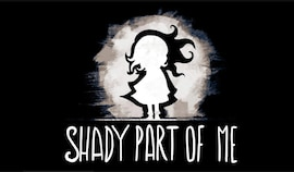 Shady Part of Me (PC) - Steam Key - GLOBAL