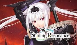 Shining Resonance Refrain Steam Key GLOBAL