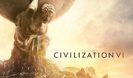 Sid Meier's Civilization VI - Nubia Civilization & Scenario Pack Steam Key GLOBAL