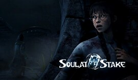 Soul at Stake Steam Gift EUROPE