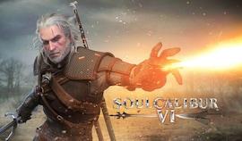 SOULCALIBUR VI (Xbox One) - Xbox Live Key - GLOBAL