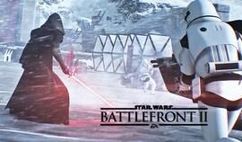Star Wars Battlefront 2 (2017) Origin Key PL