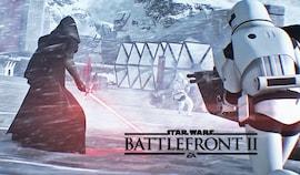Star Wars Battlefront 2 (2017) (PC) - Origin Key - GLOBAL (EN/FR/ES/PR)