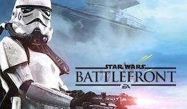 Star Wars Battlefront Origin Key GLOBAL